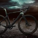 ピナレロからオフロードバイクが2種類新登場!