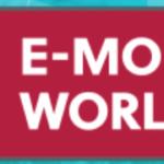 UCI、Eバイクワールドカップシリーズを立ち上げ!