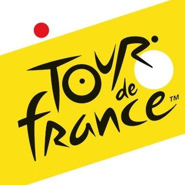 2020ツールドフランス、延期へ