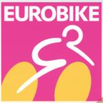 ユーロバイク、11月へ