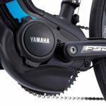 ヤマハ・Eバイクモーターユニット、ヨーロッパ法人がコーディネート開始
