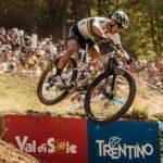 2020年MTB世界選手権中止、2021年へそっくり移行