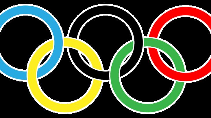 東京2020オリンピック終わる